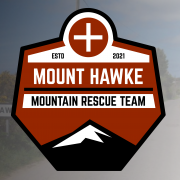 Breaking News – Mount Hawke Mountain Rescue Team